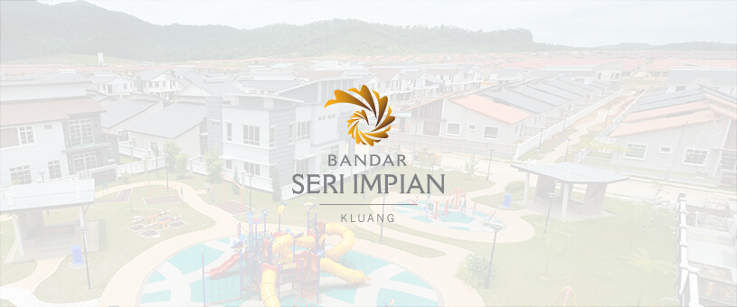 home_development_bandarseriimpian