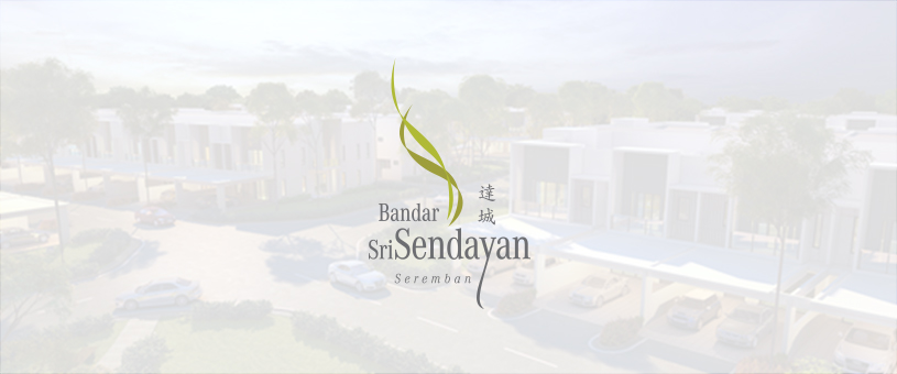 home_development_bandarsrisendayan