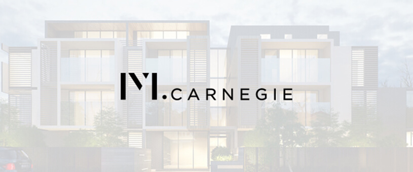 home_development_mcarnegie