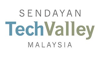 sendayan-techvalley-malaysia