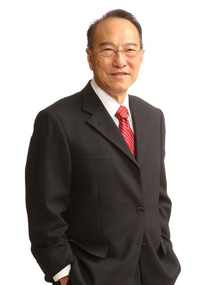 Dato' Hon Choon Kim
