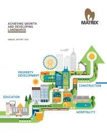 Matrix-Annual-Report-2016-cover