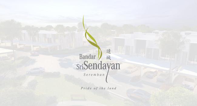bandar_sri_sendayan_001