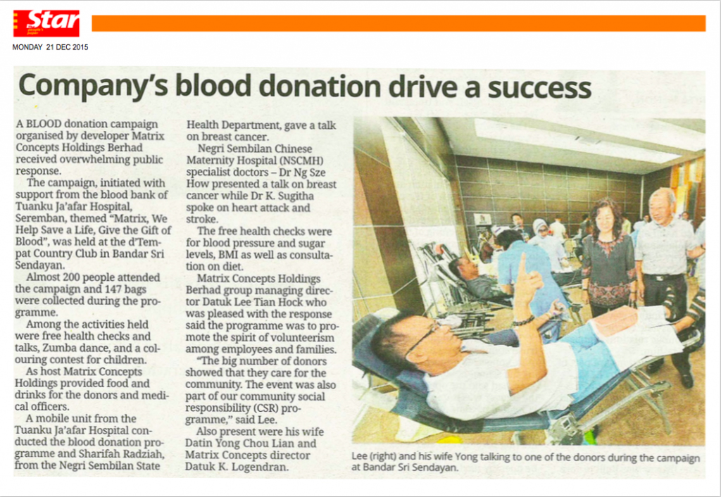 companys-blood-donation-drive-a-success